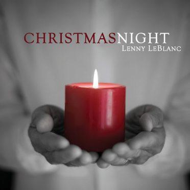 ChristmasNight_CVR-web